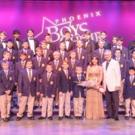 Phoenix Boys Choir to Host 2015 Gala, 10/17