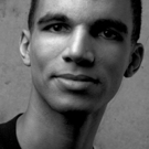 Miro Magloire to Present His NEW CHAMBER BALLET
