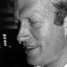 Photo Flash: Remembering Ken Howard