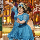 Review: HAIRSPRAY LIVE! Serves as a Joyful, Optimistic Reminder of a Powerful Message