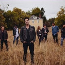 Train to Perform Hit Single 'Play That Song' at  2017 RADIO DISNEY MUSIC AWARDS
