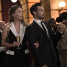 BWW Recap: Liza Pursues the 'Stoopid Girls', & More, on YOUNGER