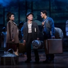 George Takei Talks ALLEGIANCE: 'My Intention Was for Story to Be Known By All Americans'