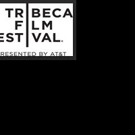 2016 Tribeca Film Festival Announces Short Film Selections