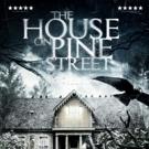 'Skeletons in the Closet' Clip Revealed for Horror Thriller THE HOUSE ON PINE STREET
