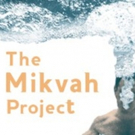 FALSETTOS' Jonathan C. Kaplan to Lead Industry Readings of London Hit THE MIKVAH PROJECT