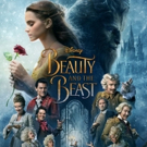 Russia Will Consider Banning BEAUTY AND THE BEAST Due to Homosexual Moment