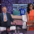 ESPN's Midday SportsCenter Expands to Bi-Coastal Format 4/5