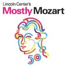 Daniela Mack Replaces Sasha Cooke in Mostly Mozart Festival 2016 Opener