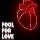 Princeton Summer Theater Closes 47th Season with FOOL FOR LOVE
