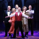 CAGNEY to Conclude its Celebrated Run this May