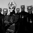 Grammy Winners Ghost Kick Off 'Black To The Future' Headlining U.S. Tour Tonight