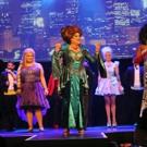 Photo Flash: Sneak Peek at Chicago Gay Men's Chorus LIPSTICK & LYRICS Drag Show