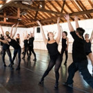 Jacob's Pillow Announces Largest Creative Development Residency Program to Date
