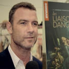 BWW TV: Go Inside Rehearsals with the Sexy Cast of LES LIAISONS DANGEREUSES!