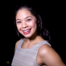 Photo Coverage: Get Up Close with the Cast of MISS SAIGON!