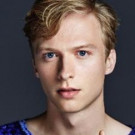 SHADOWHUNTERS Announces the Highly Anticipated Casting of Will Tudor as 'Sebastian'