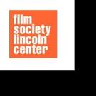 FSLC Announces Call for Entries for Fifth Annual Locarno Film Festival Critics Academy