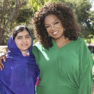 Sneak Peek - Oprah Speaks with Nobel Prize Laureate Malala Yousafzai on SUPERSOUL SUNDAY