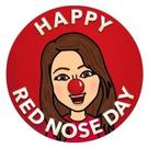 NBC Launches RED NOSE DAY Social & Digital Initiatives