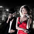 BWW Review: THE CITY Sets an Israeli Beat at Haifa's Beat Club