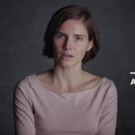VIDEO: Netflix Unveils All-New Trailer for Documentary AMANDA KNOX