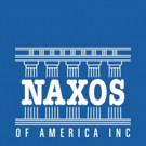 Rick Dunlop Named Senior Vice President, Naxos Records North America