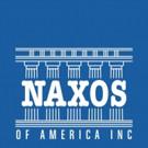 Rick Dunlop Named Senior Vice President, Naxos Records North America