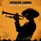 Spencer Ludwig Releases Two New Singles; Out Now on Warner Bros