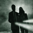 Photo Flash: New Photos & Key Art for FOX's THE X-FILES