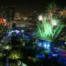 ULTRA Music Festival Wraps One Of Its Most Successful Years Ever