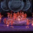 BWW TV: The Muny Celebrates a Successful 98th Season!