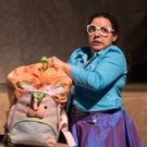 Photo Flash: First Look at MUNSCHTIME at Young People's Theatre