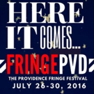 BWW Interview: Kate Kataja of Wilbury Theatre Group Talks Third Annual PROVIDENCE FRINGE FESTIVAL