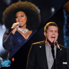 AMERICAN IDOL's La'Porsha Renae Will Also Receive Record Deal from 19/Big Machine Records