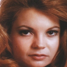 Chicago's Museum of Broadcast Communications to Present AN AFTERNOON WITH KATHY GARVER