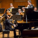 Principal Trumpet Christopher Martin to Make Solo Debut with the New York Philharmonic