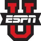 ESPN to Present NCAA Division I Ice Hockey Championship & Regular Season Games