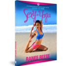 Ranee Reese Launches SEXY = YOGA Book