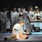 Jorge Martin's BEFORE NIGHT FALLS, Approaches Opening at Florida Grand Opera