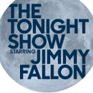 TONIGHT SHOW & LATE NIGHT Take the Week of Jan. 23-27 in All Key Cateories