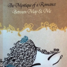English Instructors Launch Novel, THE MYSTIQUE OF A ROMANCE BETWEEN MAY & ME