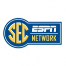 SEC Network to Air Live for 16 Hours from SEC Basketball Media Days in Nashville