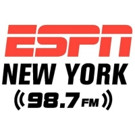 MSG Network to Air ESPN Radio's Popular HAHN & HUMPTY