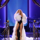 Global Icon Mariah Carey Announces Final Shows of '#1 TO INFINITY' at Caesars Palace