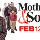 BWW Review: MOTHERS AND SONS - and Son and Lover - Clash at Theatre Memphis' Next Stage