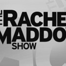 THE RACHEL MADDOW SHOW is No. 1 in Key Demo, Beating FOX News for Second Week