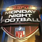 ESPN to Air Two NFL Preseason Games as Part of MONDAY NIGHT FOOTBALL