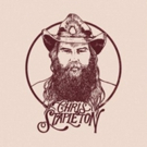 Chris Stapleton's New Album 'From A Room: Volume 1' Out 5/5