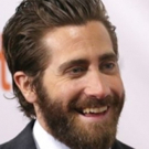Photo Coverage: Jake Gyllenhaal, Naomi Watts, and More Walk DEMOLITION Red Carpet at TIFF